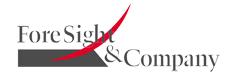 ForeSight&Company
