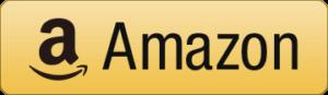 PC用amazonロゴ
